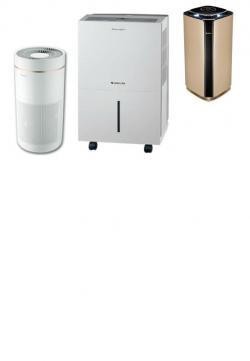 Други уреди