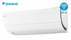 Хиперинверторен климатик Daikin Ururu Sarara FTXZ25N/RXZ25N