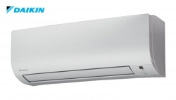 Инверторен климатик Daikin Комфора FTXP25K3/RXP25K3