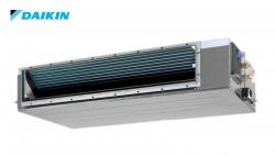 Климатик Daikin за скрит таванен монтаж FDXМ25F/RXМ25М