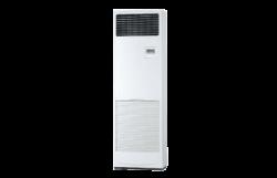Инверторен климатик колонен Mitsubishi Electric PSA-RP100KA/PUHZ-P100KA