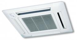 Инверторен климатик касетъчен General Fujitsu AUHG24LVLA/AOHG24LBCB
