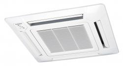 Инверторен климатик касетъчен General AUHG14LVLB/AOHG14LALL