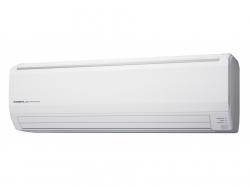 Инверторeн климатик General ASHG30LFCA/AOHG30LFT