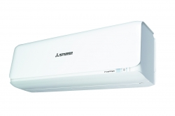 Хиперинверторен климатик Mitsubishi Heavy SRK / SRC 20 ZSX-W