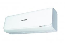 Хиперинверторен климатик Mitsubishi Heavy SRK / SRC 25 ZSX-W