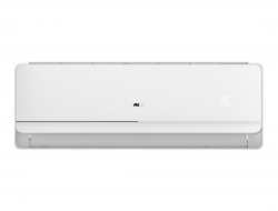 Инверторен климатик AUX ASW-H12B4/FZR3DI-EU