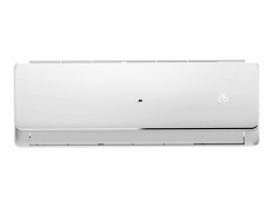 Инверторен климатик AUX ASW-H09B4/FWR3DI-EU
