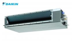 Климатик Daikin за скрит таванен монтаж FBА35А/RXМ35М9