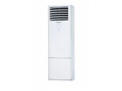 Инверторен климатик колонен KFS-50HRFI/KFS-50HRFO