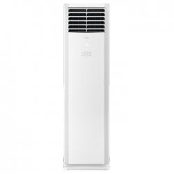 Инверторен климатик колонен GREE GVH24AM-K6DNC7A