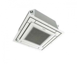 Инверторен климатик четирипосочна касета FFA25A/RXM25M