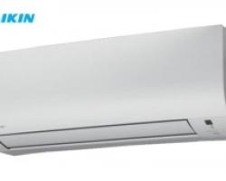 Климатик Daikin Комфора FTXP20K3/RXP20K3