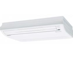 Инверторен климатик таванен General ABHG18LVTB/AOHG18LALL