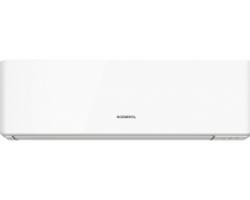 Инверторен климатик General ASHG12KMTA(B)/AOHG12KMTA